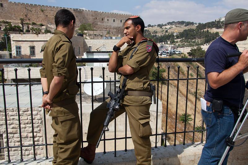 Israel_1039