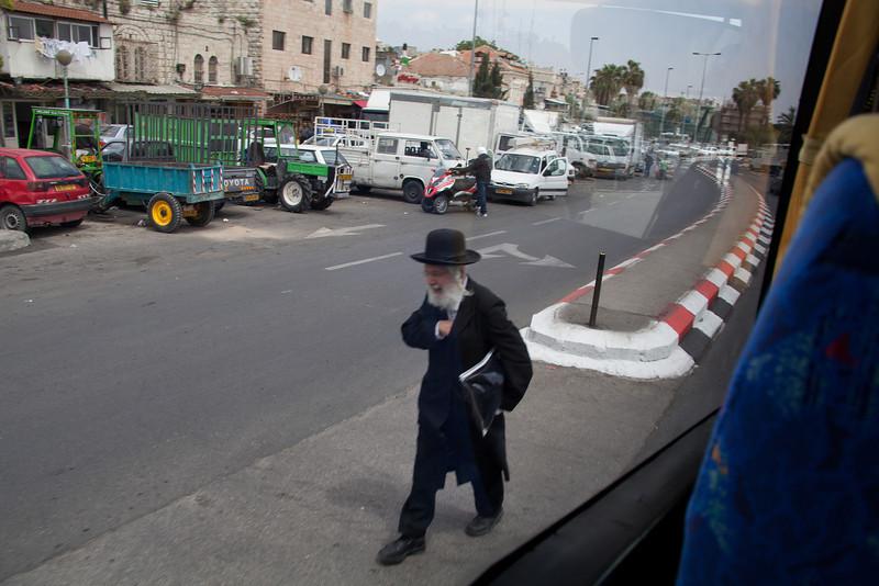 Israel_1026