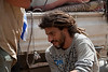 Israel_990