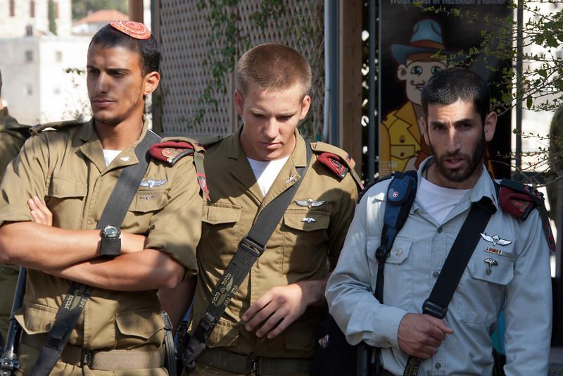 Israel_1066