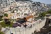 Israel_1058