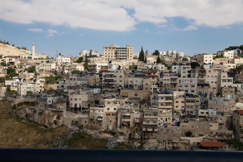 Israel_1043