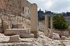 Israel_933