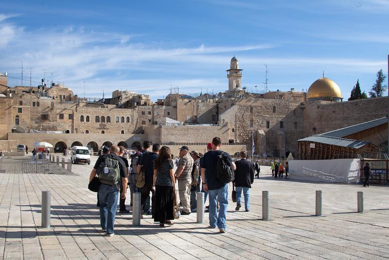 Israel_1101