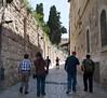 Israel_1214