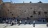Israel_1122