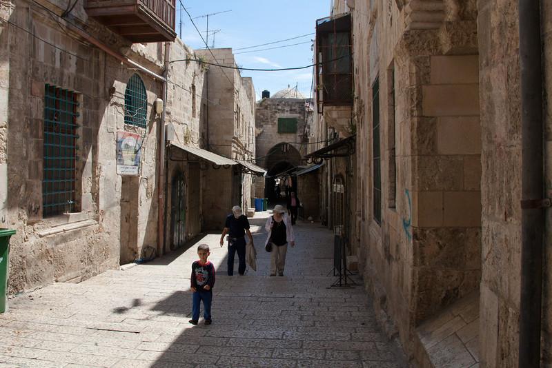 Israel_1196