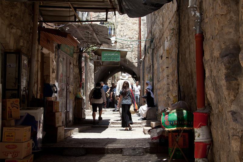 Israel_1270