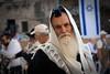 Israel_1158