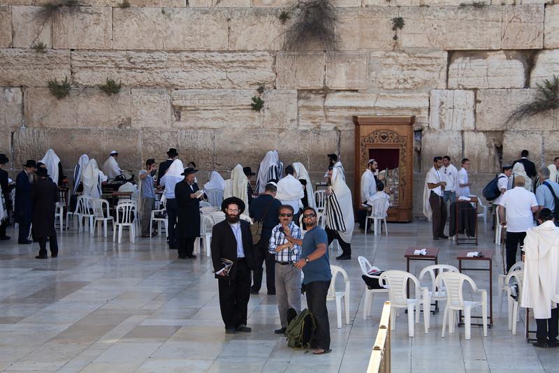 Israel_1113