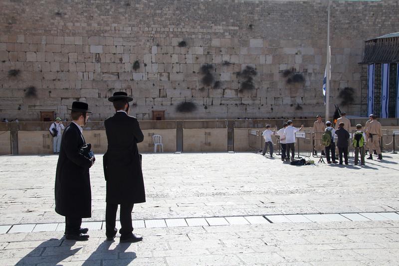 Israel_1103