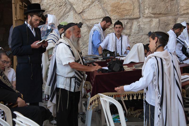 Israel_1149