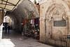 Israel_1203