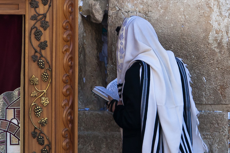 Israel_1118
