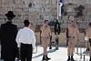 Israel_1104