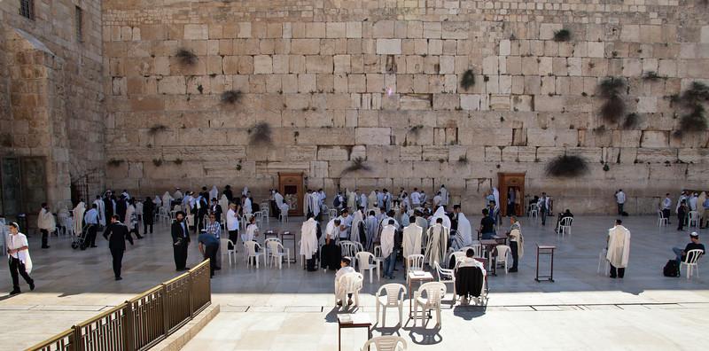 Israel_1111