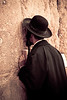 Israel_1148