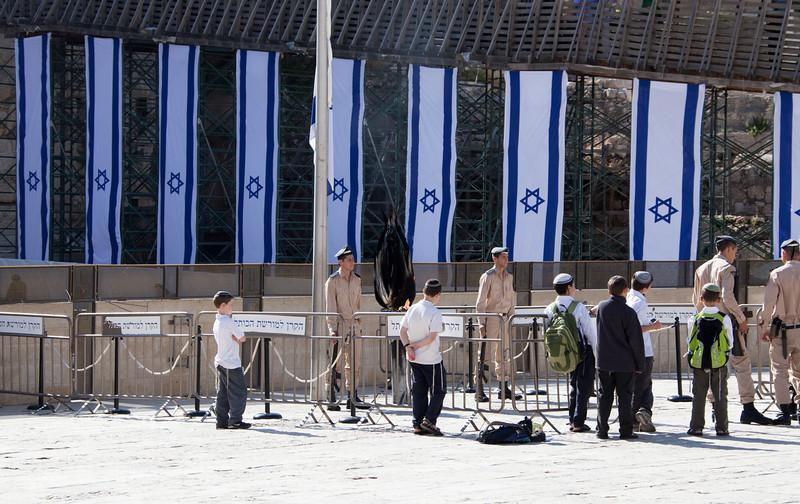 Israel_1102