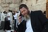 Israel_1144