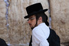 Israel_1163