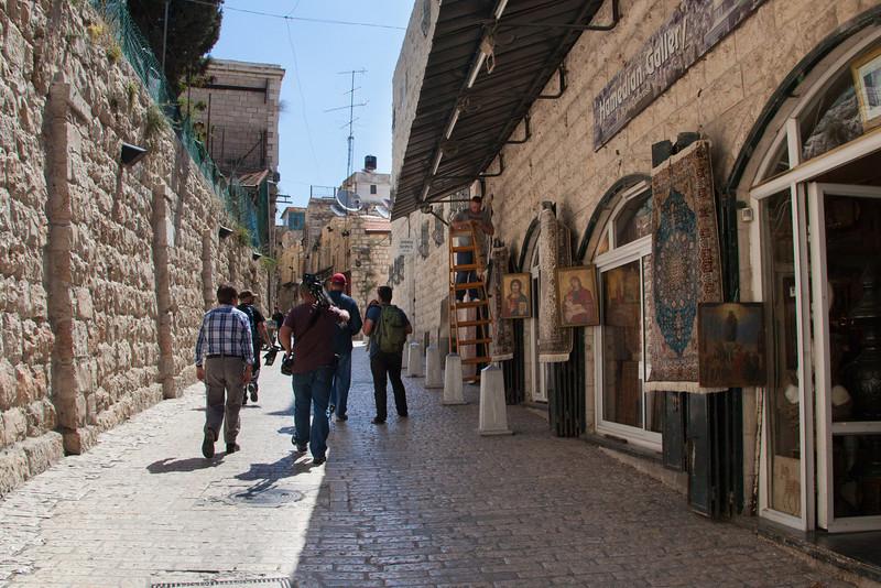 Israel_1215