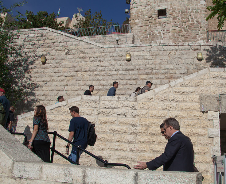 Israel_1100
