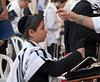 Israel_1167