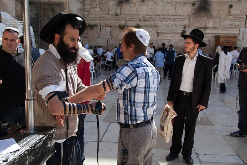 Israel_1129