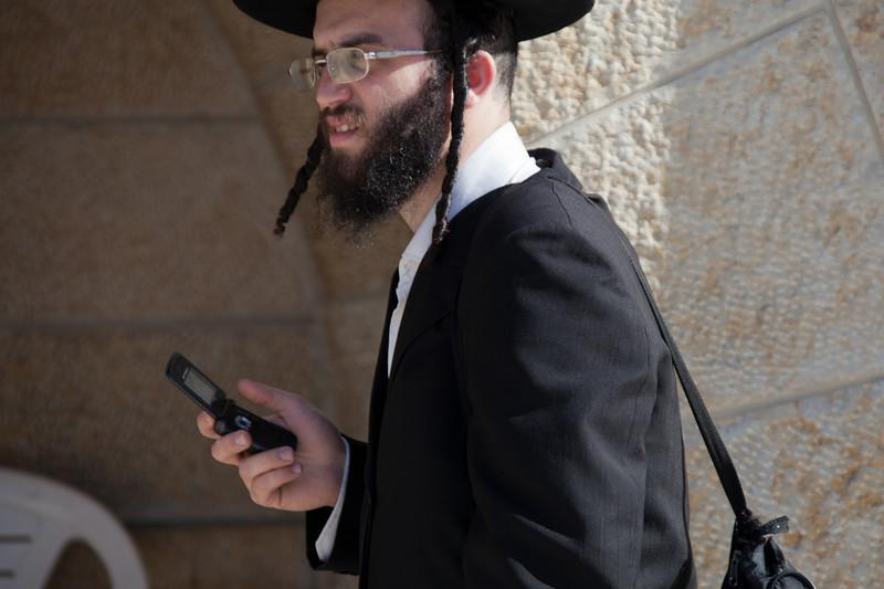 Israel_1112