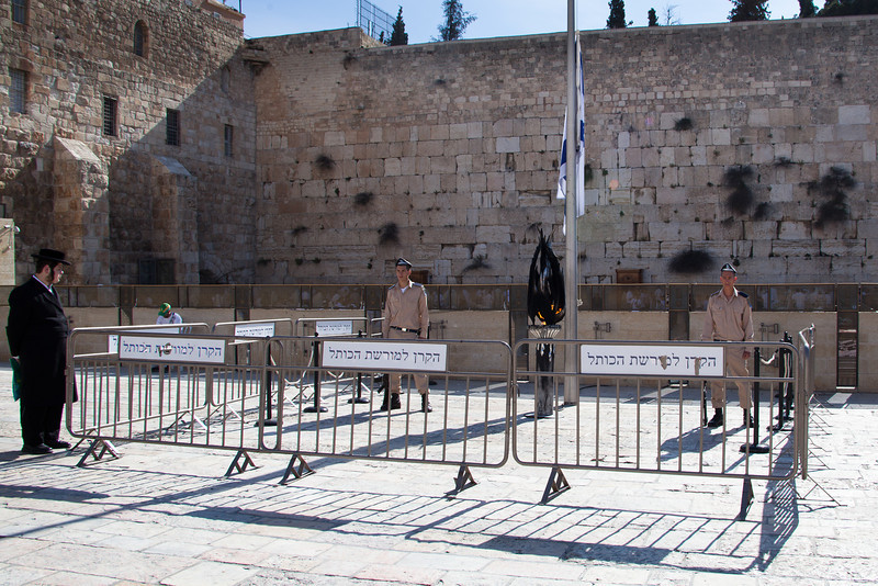 Israel_1105
