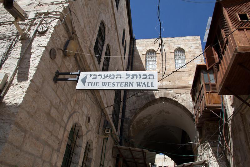 Israel_1198