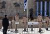 Israel_1193