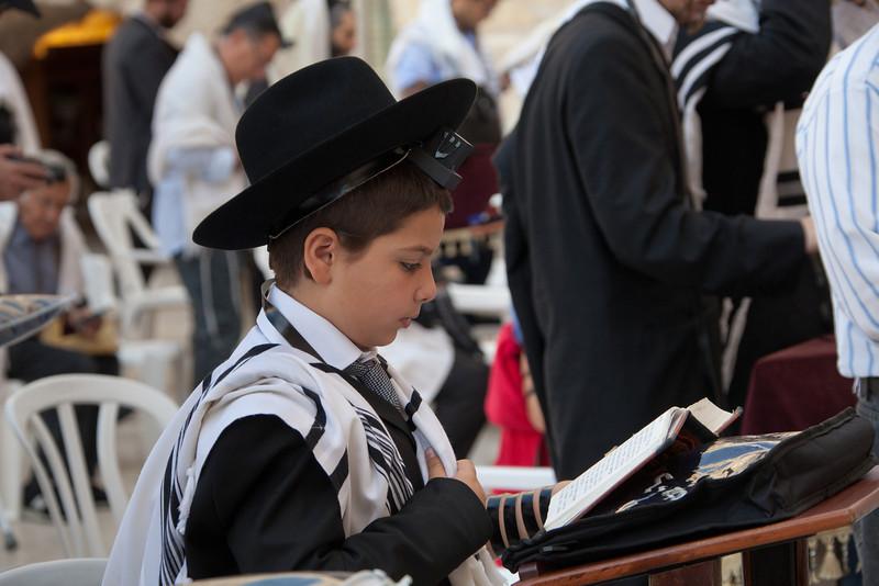 Israel_1174