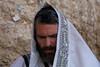 Israel_1156