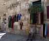 Israel_1245