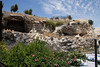 Israel_1288