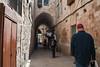 Israel_1199