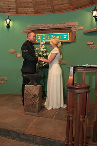 The Ceremony_0077