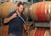 Eden Road winery