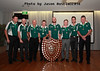 Bowning Buffalos Joint Premiers Triggs Shield