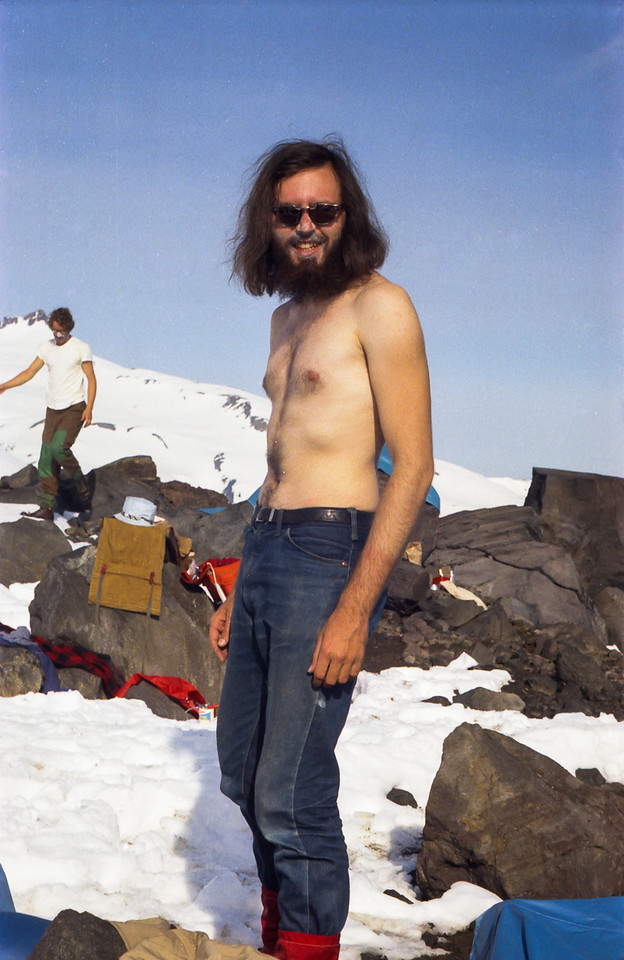 IMAGE: https://photos.smugmug.com/The-West-mostly-1971-75/Mountain-climbing/i-gWnT68V/0/d04ffac1/X2/RT11%20redtop%20Mountain-X2.jpg