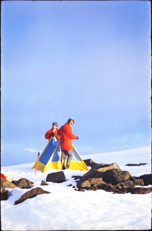 IMAGE: https://photos.smugmug.com/The-West-mostly-1971-75/Mountain-climbing/i-xq3P468/0/9de5310b/X2/MB06%20Mt%20Baker%201972-X2.jpg