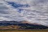 Mt Elbert, Colorado's Highest