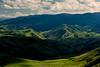 White Bird Battlefield, Nez Perce Historical Park, Idaho