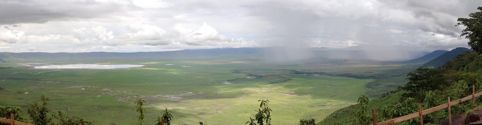 IMAGE: https://photos.smugmug.com/The-Wide-Wide-World/Tanzania/Ngorongoro-Crater/i-FbnBs9h/1/7f3a11f5/X3/00022333-X3.jpg