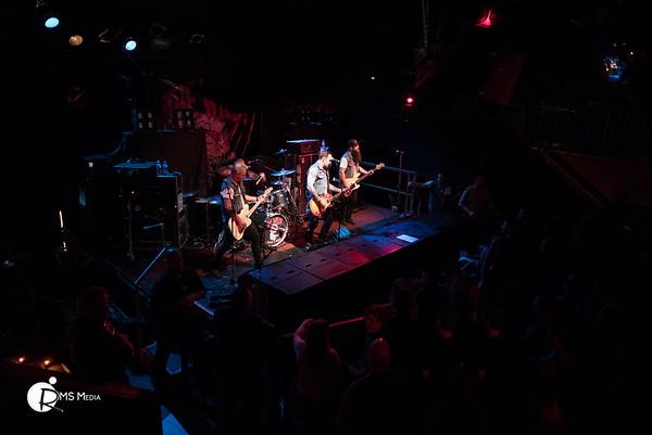 The Wild | Sugar Nightclub | Victoria BC