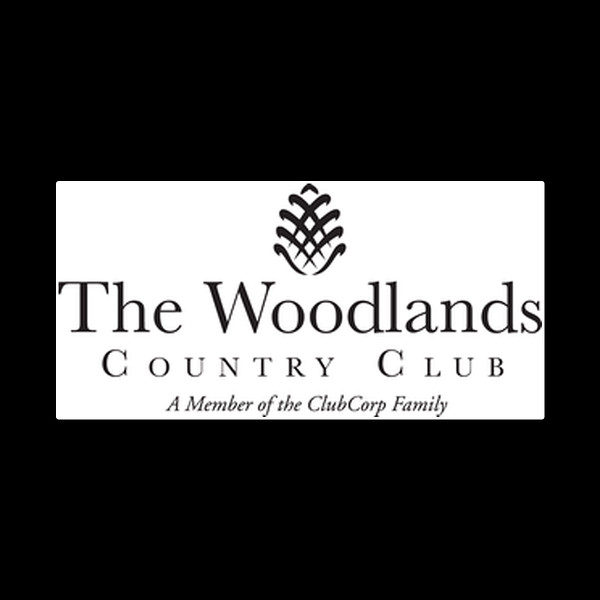 WCC logo black