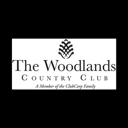 The Woodlands Country Club