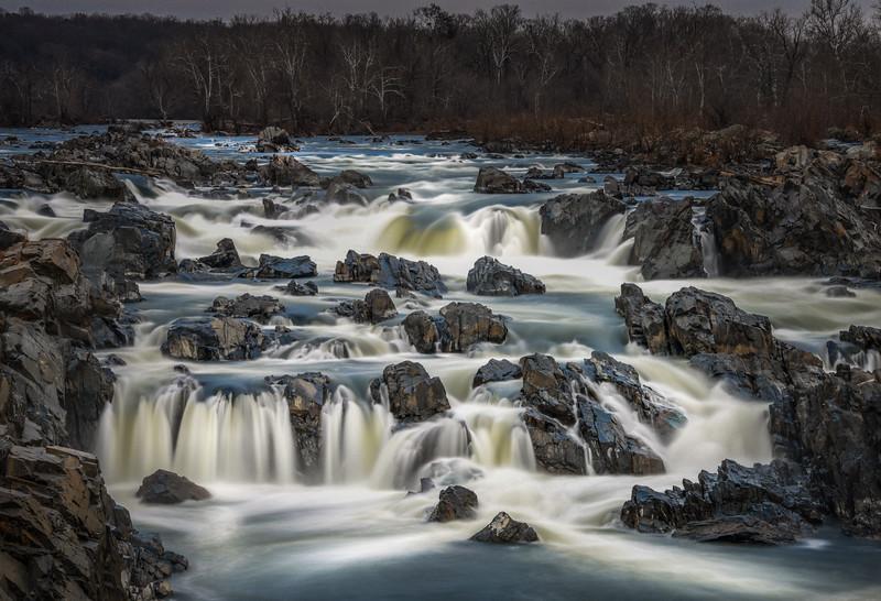 Great Falls, Virginia