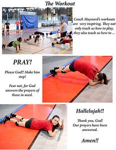 Coach Workout.jpg